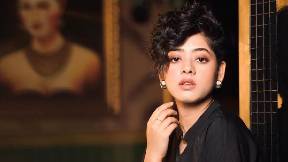 Laxmi Puja 2021: অভিনয়সূত্রে 'আমার বাড়ি' বলে চিহ্নিত জানবাজারের লক্ষ্মীপুজো আজও দেখিনি: দিতিপ্রিয়া