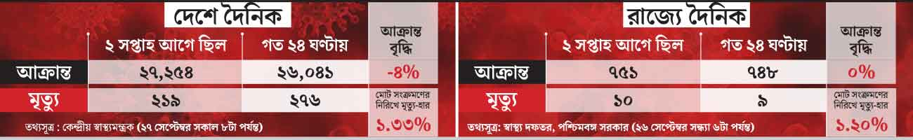 ABP Home Page Banner 2nd Spot