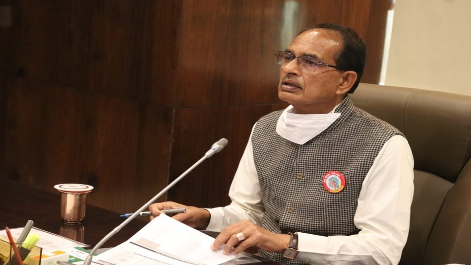 No school for classes 1 to 8 in Madhya Pradesh till March 31 Image Credit: Twitter