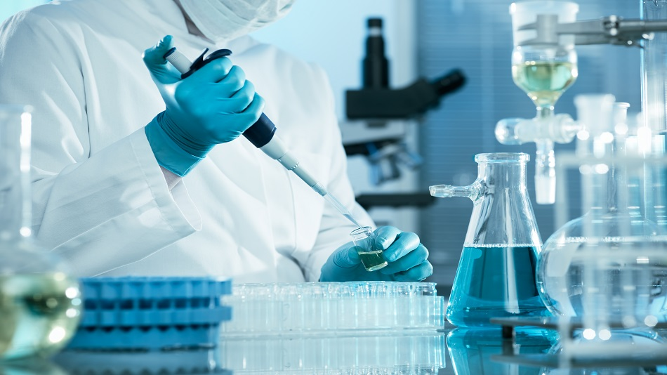 Five persons in the facility tested COVID positive in the last 11 days. PHOTO: Shutterstock