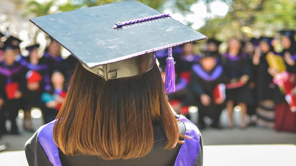The other Indian institutes that made it to the list are Indian Institute of Science (IISc) Bangalore at 56 and IIT Kharagpur at 58.   Image Credit: Unsplash