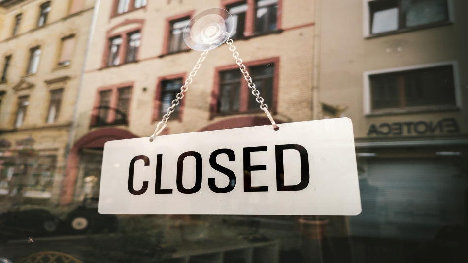 Government officials of Mizoram confirmed that the decision to delay the reopening of schools has been made to prevent the spread of COVID-19.   PHOTO: Unsplash