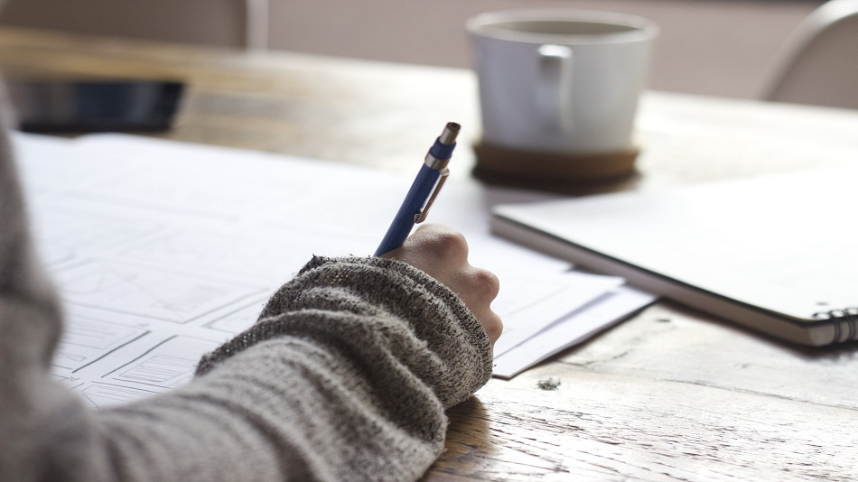 Arrangements for officials and teachers to provide assistance to examinees writing their papers have been made. PHOTO: Unsplash