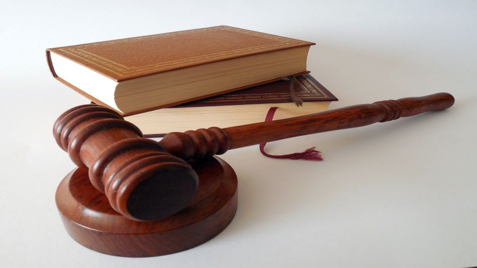 The mop-up process is for both three-year and five-year integrated LLB courses. PHOTO: Pixabay