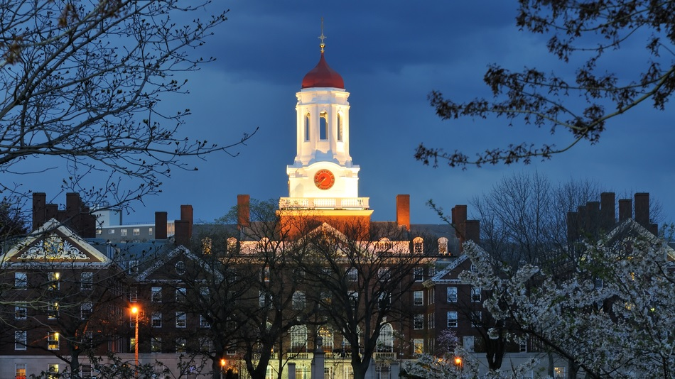 This proposal by the Department of Homeland Security may cause financial hardships at U.S. colleges. PHOTO: Shutterstock