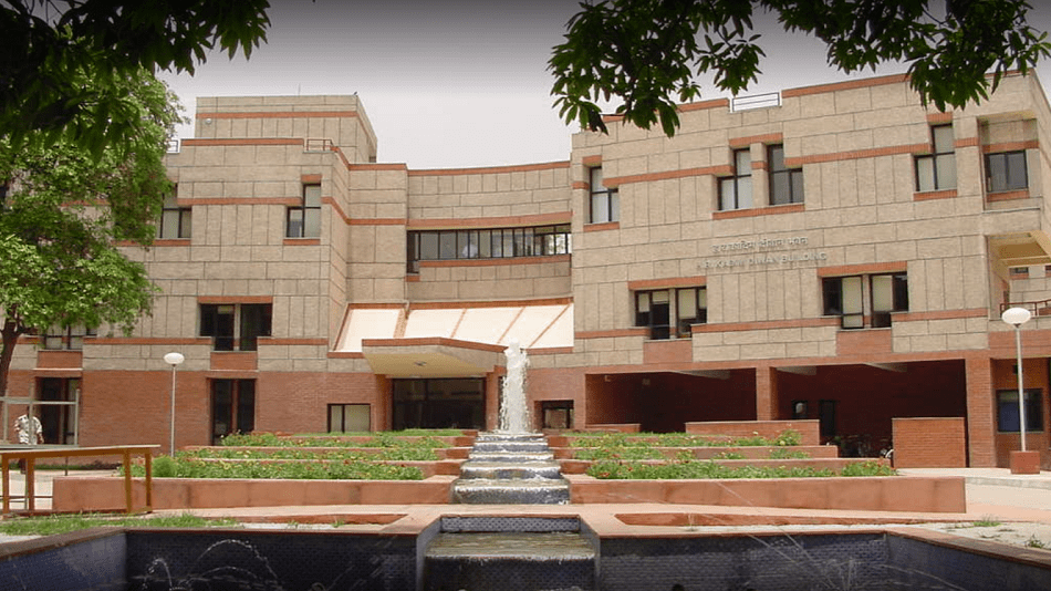 The virtual convocation ceremony of IIT Kanpur will be streamed live on YouTube. PHOTO: Facebook