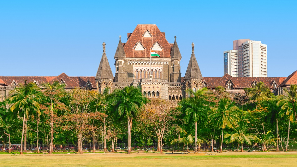 A student from Maharashtra has challenged the NEET 2020 evaluation. PHOTO: Shutterstock