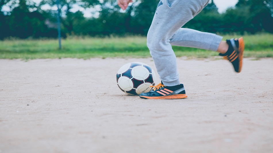 Physical education will be introduced at Mangalore University as an elective subject from the upcoming academic year. PHOTO: Unsplash