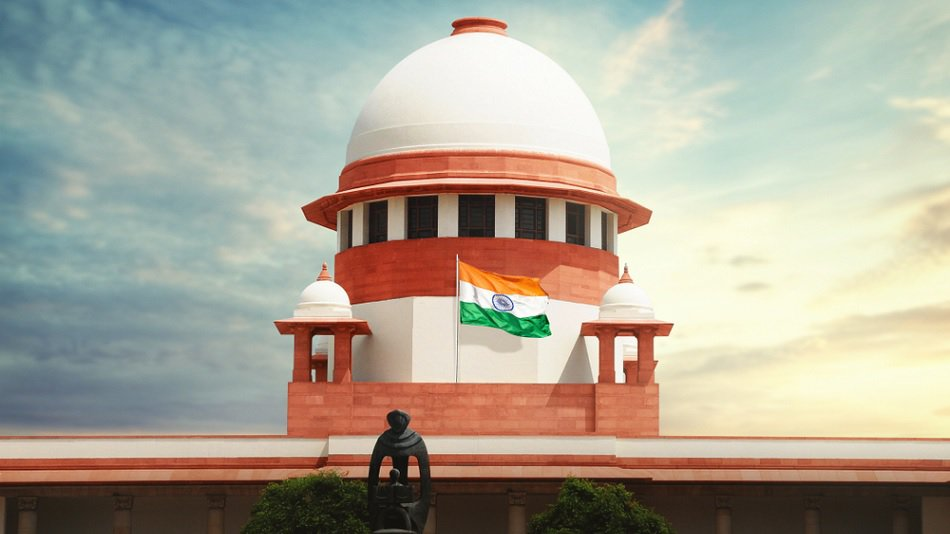 The Supreme Court has said that its views on the matter are divergent. PHOTO: Shutterstock