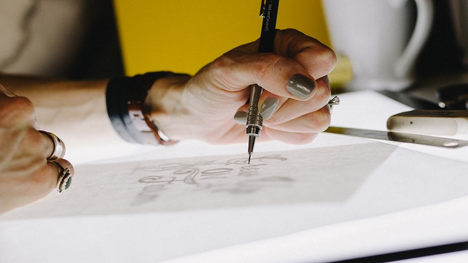 Learn about the nuances of art and graphic design with these online courses.