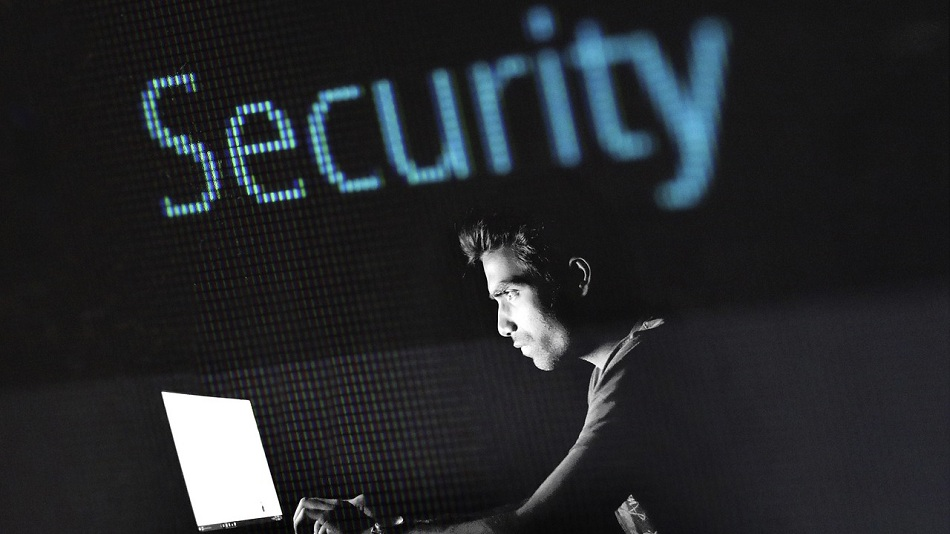 Organisations hire ethical hackers to identify network loopholes and protect their businesses from cyberattacks. Photo: Pixabay