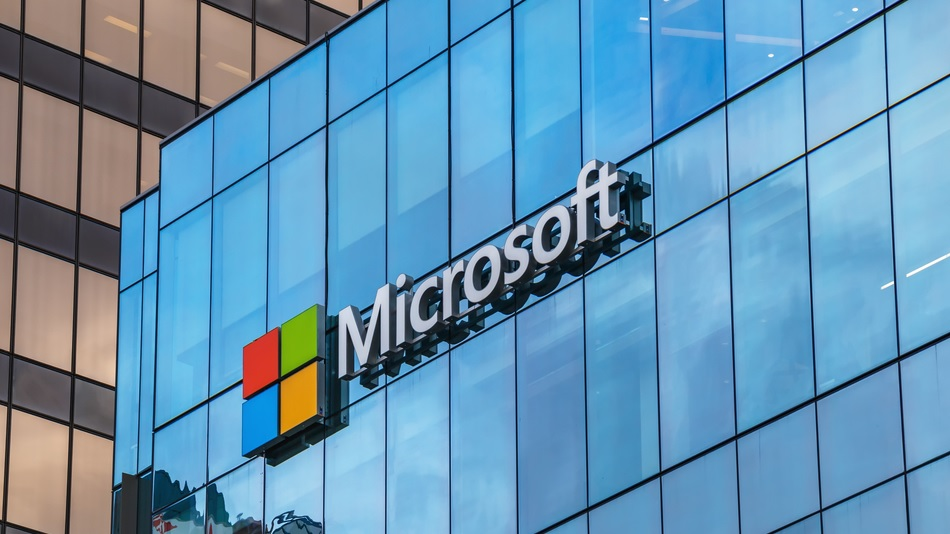 SR University has partnered with Microsoft to launch technology-focused B.Tech programmes. PHOTO: Shutterstock