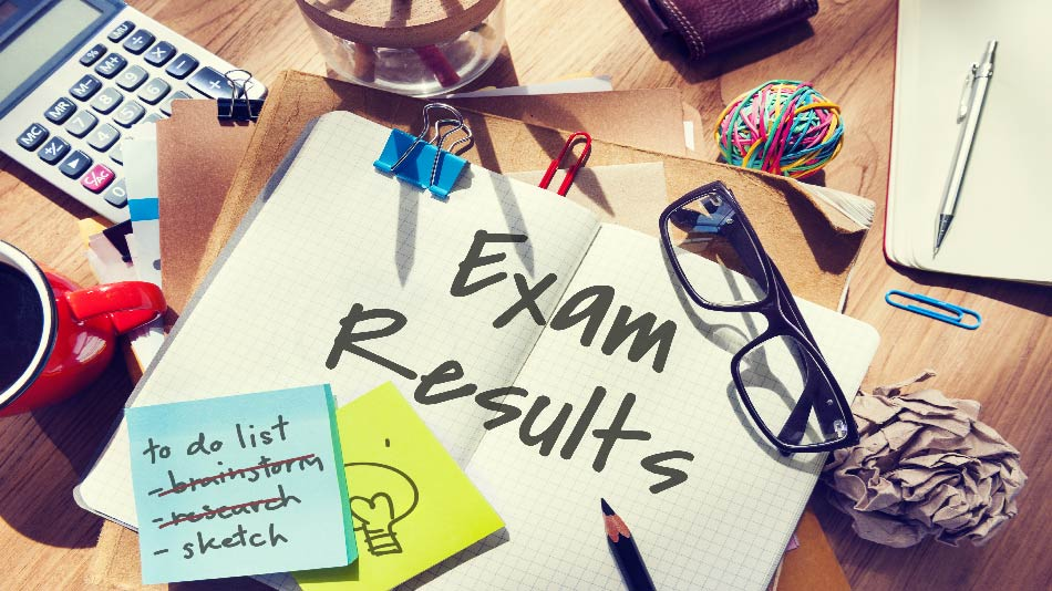 CISCE did not release its toppers' list this time. PHOTO: Shutterstock