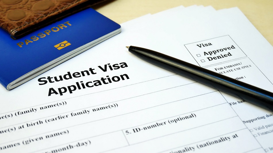 The processing of the routine immigrant and non-immigrant visa services would also restart soon. PHOTO: Shutterstock