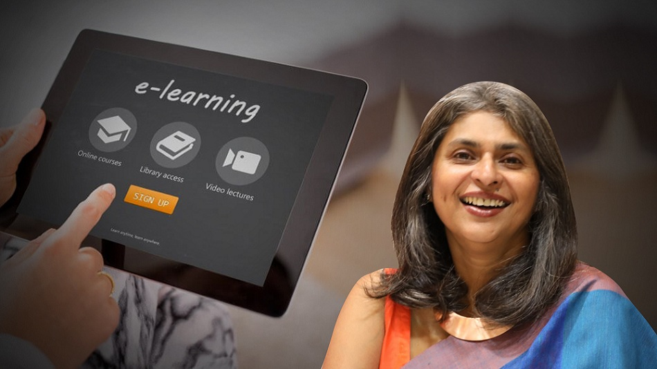 Nandita Abraham writes on how creative institutes of higher learning have adopted new ways of teaching in times of COVID-19 lockdown.