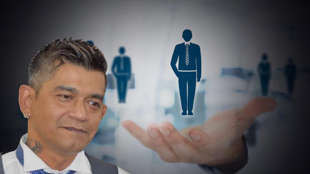 Joy Chowdhury writes on how professional and skill development training is crucial for enhancing one's employability. Graphic: Saubhik Debnath
