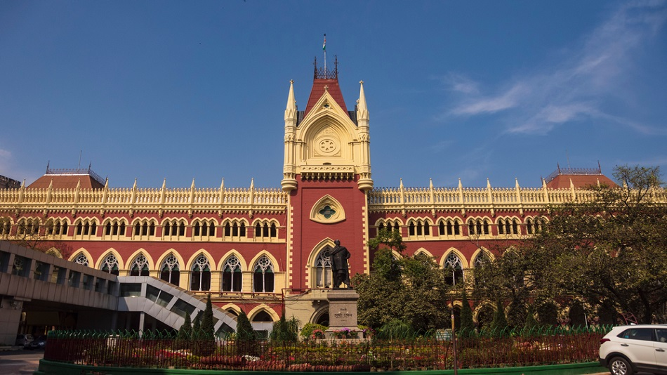 The division bench directed that all the private schools which want to be involved in the case can submit their statements in the form of affidavits.  PHOTO: Shutterstock