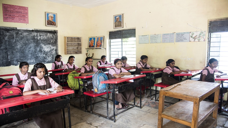 This decision will be applicable from May 1, 2020 until the schools reopen. PHOTO: Shutterstock