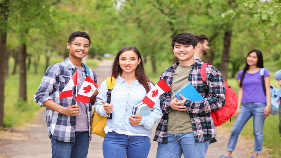 The letter was sent by deputy minister of Ontario's Ministry of Training, Colleges and Universities Laurie LeBlanc, to Ontario's designated learning institutions. PHOTO: Shutterstock