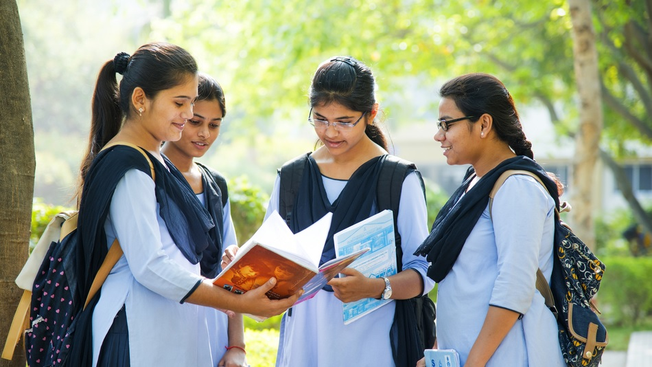 The West Bengal State Council of Technical and Vocational Education and Skill Development declared the results of the Higher Secondary Vocational Examination 2020. PHOTO: Shutterstock