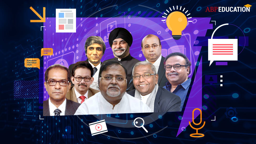 Find the answers as the heads of some of Bengal's leading institutions discuss the prospects of higher education.