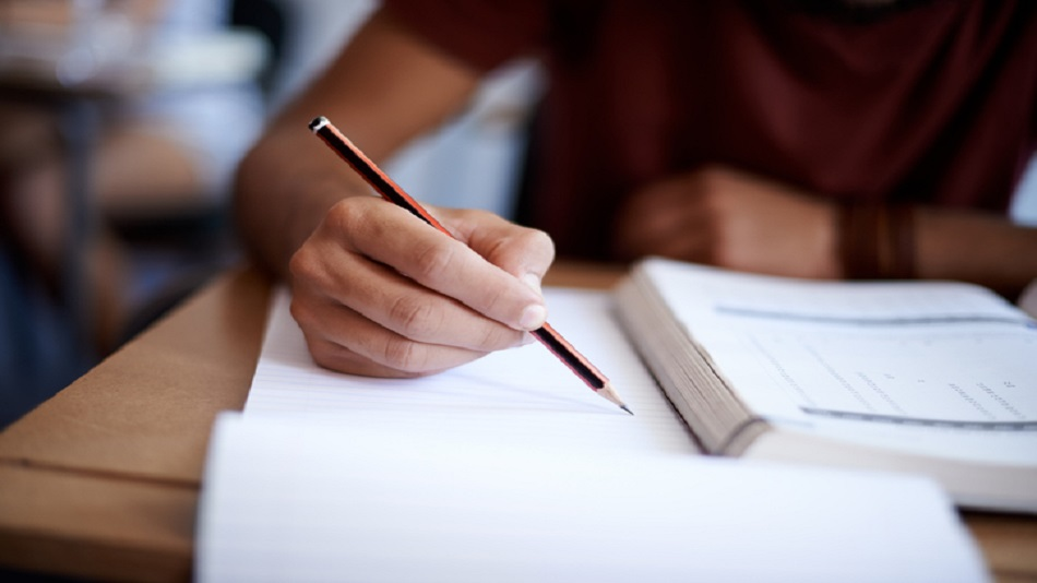 The distribution of assignments has already started from August 7. PHOTO: Shutterstock