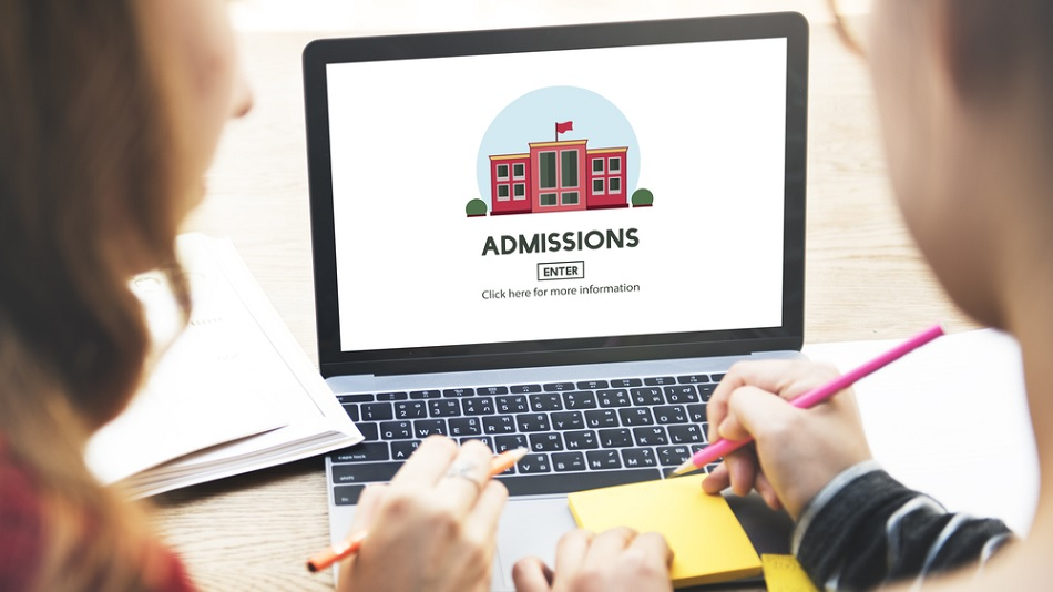 The admission to medical colleges takes place only on the basis of the scores obtained by the candidates in the eligibility test of NEET.