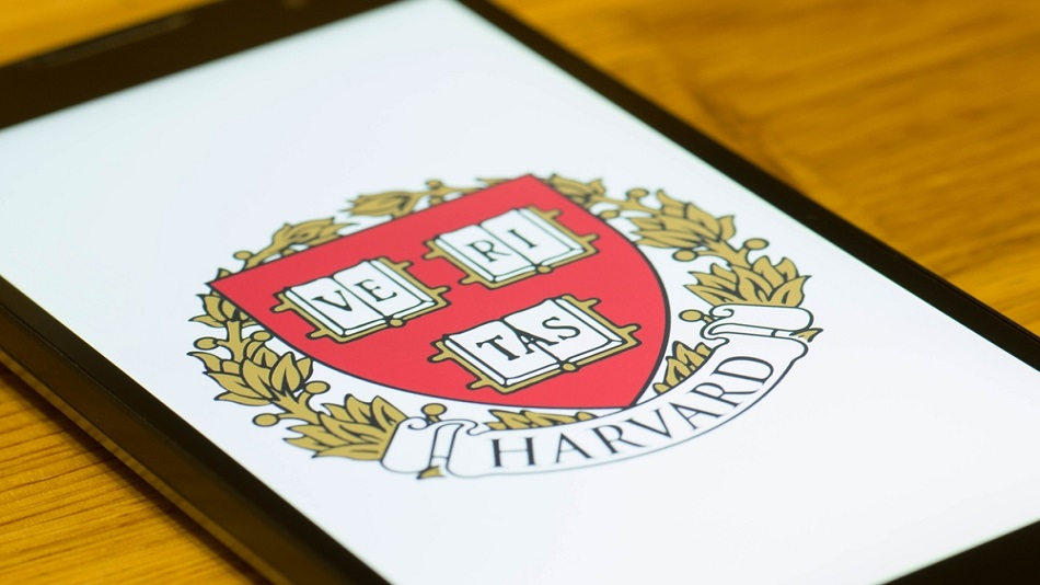 All instruction at Harvard College will be remote for the 2020-2021 academic year.