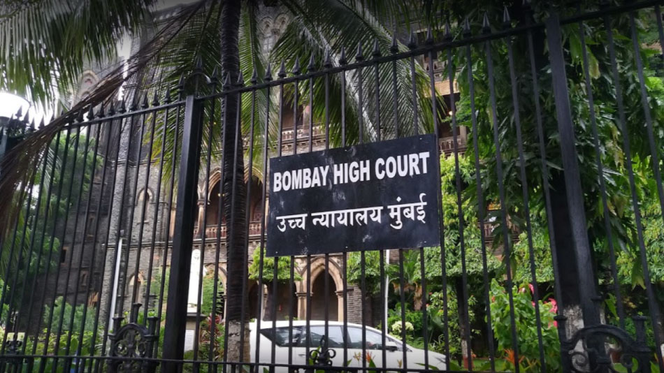 The high court suggested the students concentrate on preparation to write the exam.
