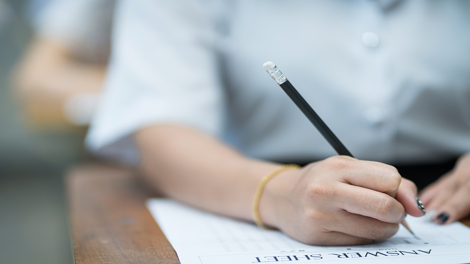 Exams were earlier postponed from March 17 in view of the Assembly elections. Image Source: Shutterstock