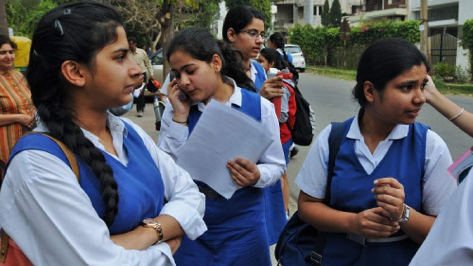 Karnataka Class X final exams are scheduled to be held on June 21. Image Source: Shutterstock