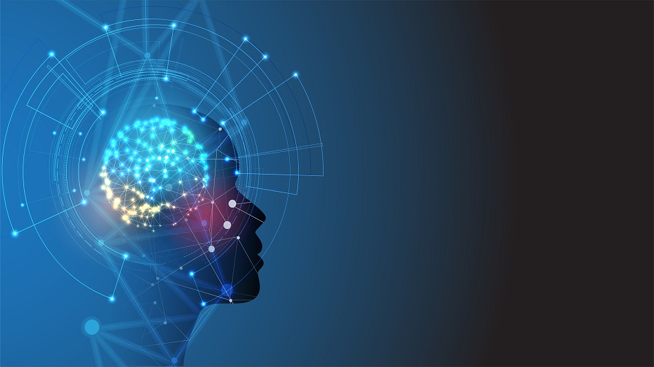 Latest technology to monitor neural activities to be developed. Image source: Shutterstock