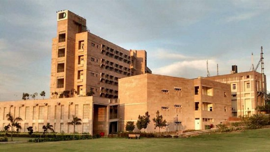 IIIT aims to host a total of 200 international students on its campus. PHOTO: Facebook