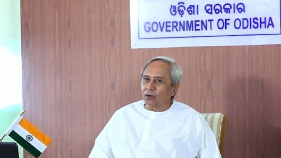 Odisha government to bear Rs 27 crore on account of fee waiver. PHOTO: Facebook