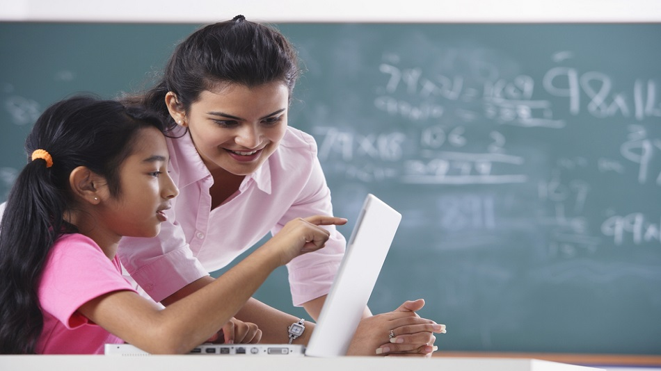 The exam will be conducted in 135 cities across the country. PHOTO: Shutterstock
