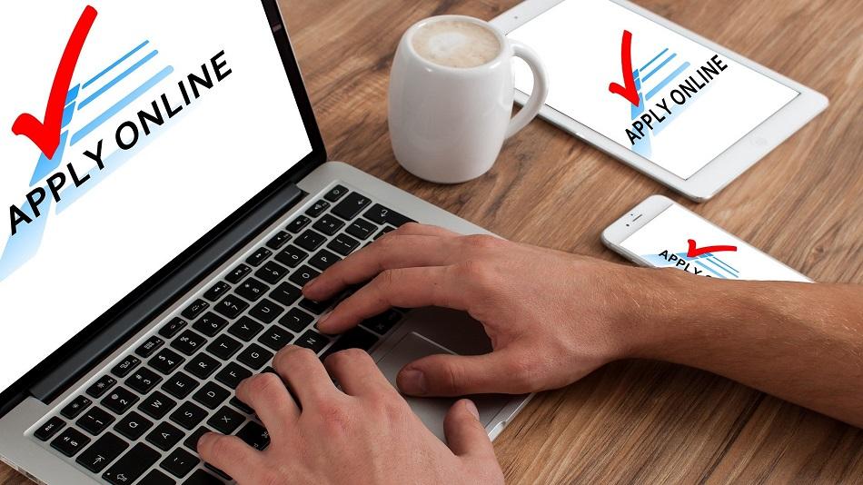 Candidates can register via actuariesindia.org