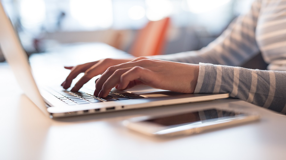 Selected students required to produce class X, XII pass certificates and KCET application form.  PHOTO: Shutterstock