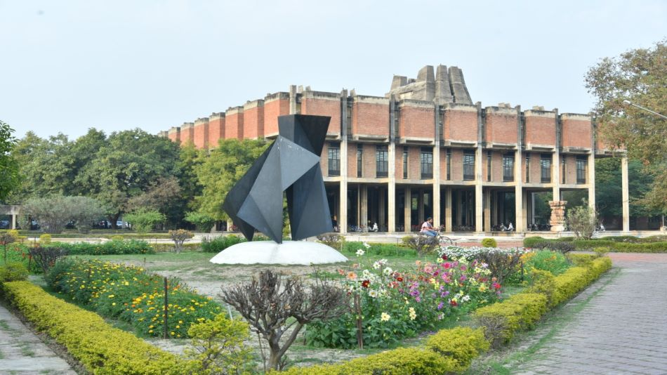 Kolhapur Startup Mission will bring together tech startups, young innovators, and local administration to transform communities in Kolhapur.  SOURCE: IIT Kanpur