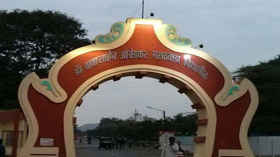 Medical, Ambedkar and Buddhist tourism courses were introduced on January 14.