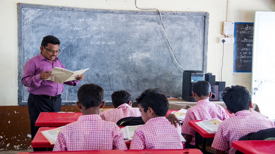 As per the notification issued by SSA, the Assam Special TET 2021 exam is scheduled to be held on February 28, 2021. PHOTO: Shutterstock