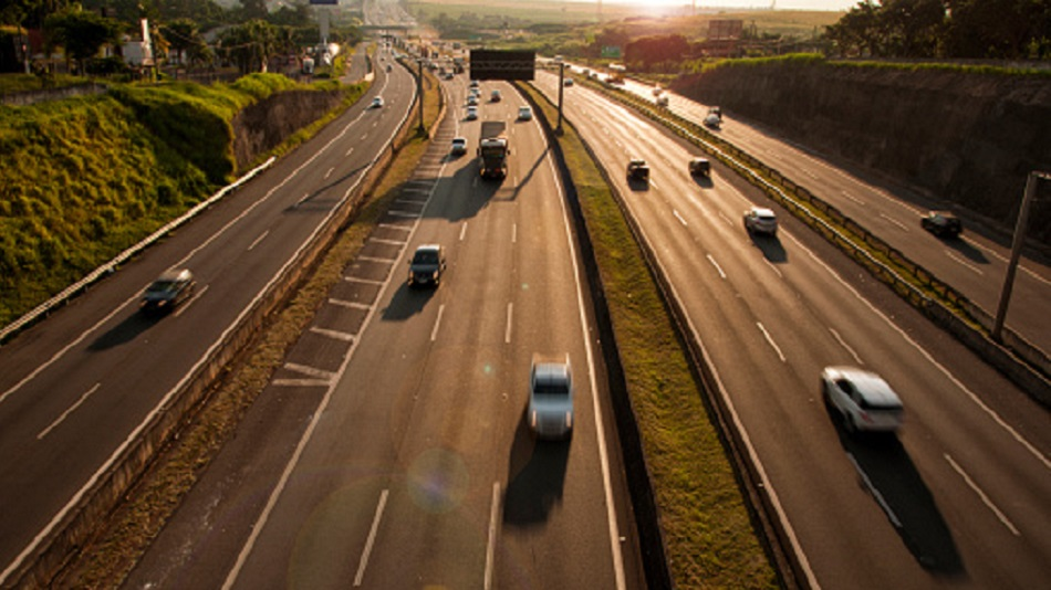 Of the 5333 accident deaths recorded in the state in 2019, nearly 69 per cent were due to overspeeding of vehicles. PHOTO: Pixabay