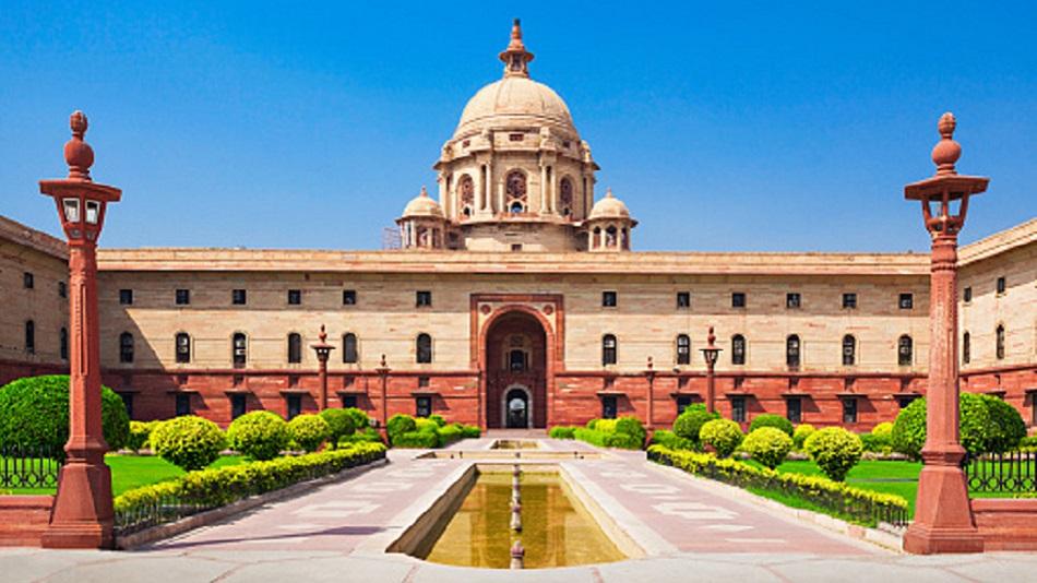 The Padma Awards are among India's highest civilian honours. PHOTO: Pixabay