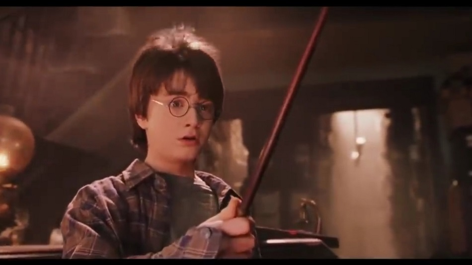 The quiz will be on Harry Potter's wizarding world and the magical creatures in it.
