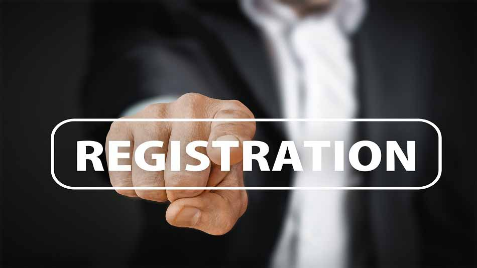 Candidates can register for HPU MAT via the HPUBS official website.