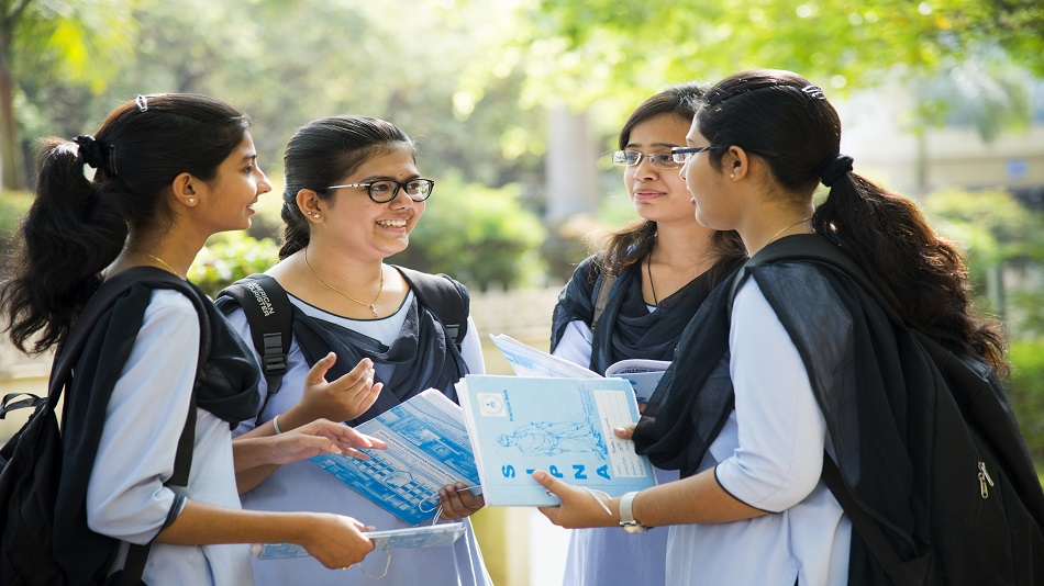 State education Boards to hold class X and XII exams from mid-July.  Image Source: Shutterstock