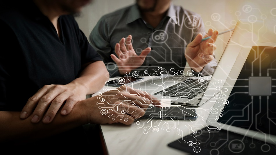 The programme will act as a refresher course for students who can earn a perspective into machine learning applications in the industry. Image Source: Shutterstock