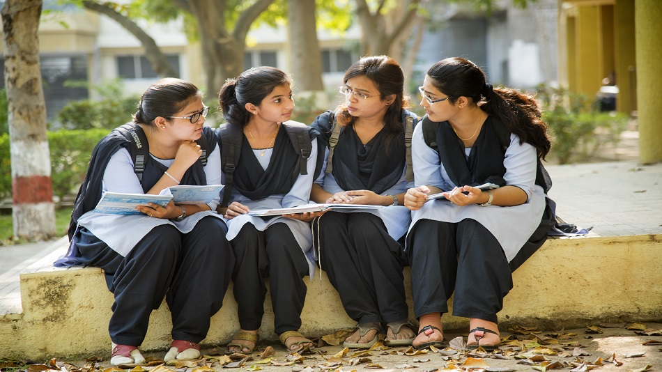 The Andhra Pradesh exams may be conducted in July and schedule will be released soon. Image Source: Shutterstock