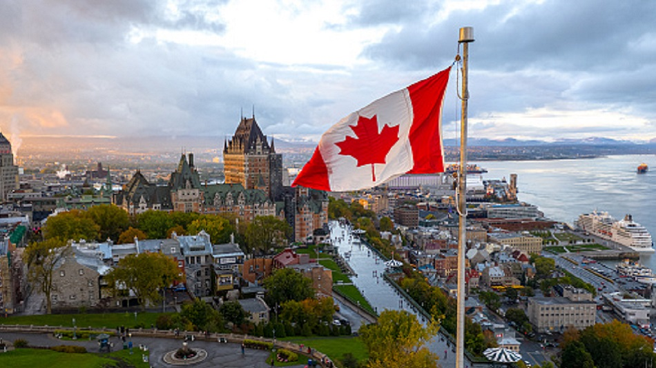 India accounted for 34 per cent of Canada's international students in 2020. Image Source: Pixabay
