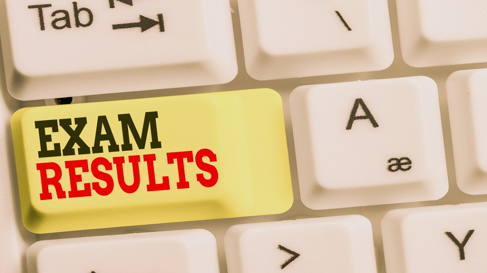 The exams were conducted from March 16 to 31, 2021. Image Source: Shutterstock