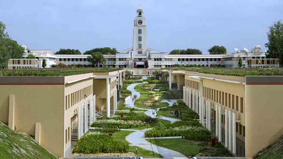 BITSAT 2021 will be held for integrated first-degree programmes at Pilani, Goa and Hyderabad campuses.